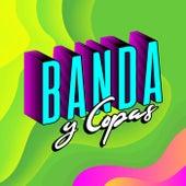 Banda y Copas by Various Artists