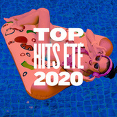 Top hits ete 2020 de Various Artists