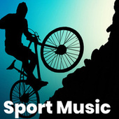 Sport Music 2020 by Various Artists