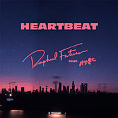 Heartbeat by Raphael Futura