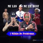 1 Milhão de Problemas by DJ Chelsea