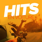 Hits en voiture de Various Artists