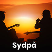 Sydpå - Sommerhits by Various Artists