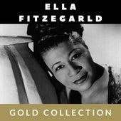 Ella Fitzgerald - Gold Collection von Ella Fitzgerald