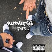 Ruthless Ent. by Ruthless Ent. 831
