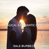 Magical & Romantic Piano de Dale Burbeck