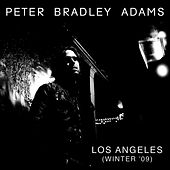 Los Angeles (Winter '09) by Peter Bradley Adams