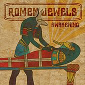 Awakening von Romen Jewels
