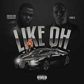 Like Oh' (feat. Chozen One Zero Negativity) by Yung Q