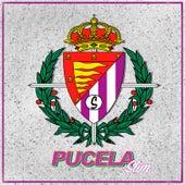 Pucela by Slim