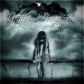 Lithium Brainstorm de Various Artists