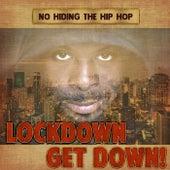 Lockdown Get Down! de Various Artists