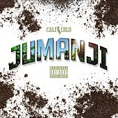 Jumanji di Cali So Cold