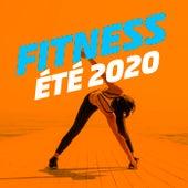 Fitness ete 2020 de Various Artists