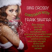 Christmas with Bing & Frank de Bing Crosby