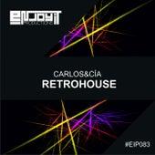 Retrohouse by Carlos&Cia