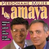 Magia Gipsy de Los Amaya