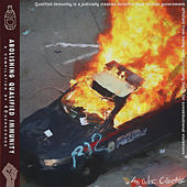 Abolishing Qualified Immunity by Various Artists