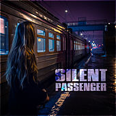 Silent Passenger by Various Artists