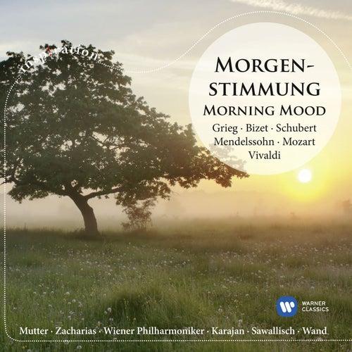 Morning Mood (International Version) by Various Artists