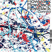 Connect by FlowBack