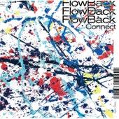 Connect de FlowBack