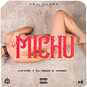 Michu by Dayme y El High