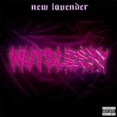 NUTSLIZER! de New Lavender