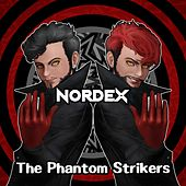 The Phantom Strikers de Nordex