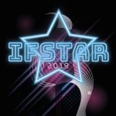 IFStar 2019 di IFStar