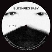 Remixed von Blitzkrieg Baby