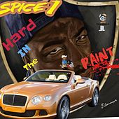 Hard In Paint by Spice 1