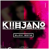 Slow Song de Kiihjano