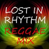 Lost In Rhythm Reggae Mix de Various Artists