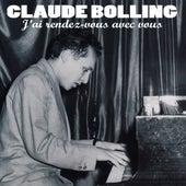 J'ai rendez-vous avec vous by Claude Bolling