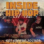 Inside Hip Hop de Various Artists