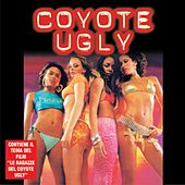 Coyote Ugly by Film Musical Orchestra