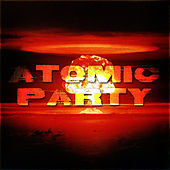 Atomic Party by Various Artists