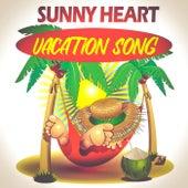 Vacation Song de Sunny Heart