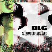 Shootingstar de DLG