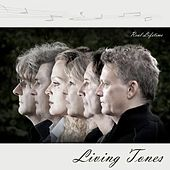 Real Lifetime by Living Tones