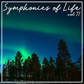 Symphonies of Life, Vol. 77 - Bach: Musik Der Bach Familie de Barbara Schlick