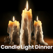 Candle Light Dinner 2020 fra Various Artists
