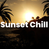 Sunset Chill 2020 de Various Artists