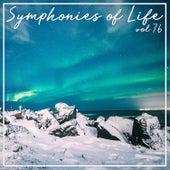 Symphonies of Life, Vol. 76 - Zemlinsky: Lyric Symphony von Christine Schäfer