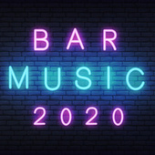 Bar Music 2020 van Various Artists