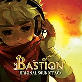 Bastion Original Soundtrack von Darren Korb