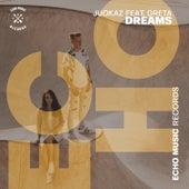 Dreams (feat. Greta) von JuoKaz