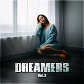 Dreamers Vol. 3 by Various Artists