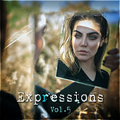 Expressions Vol. 5 by Various Artists